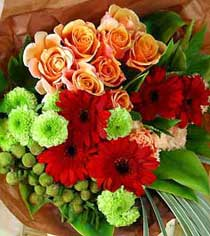 花 贈る 花 宅配 誕生日 花