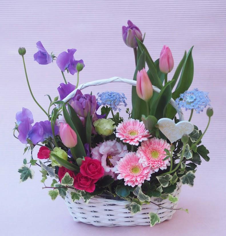 花束 花束 全国宅配 花屋 フラワーギフト 花ギフト 誕生日花カノシェ話題 花束